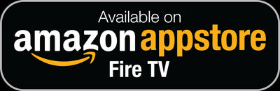 vista-tv-amazon-appstore-fire-tv