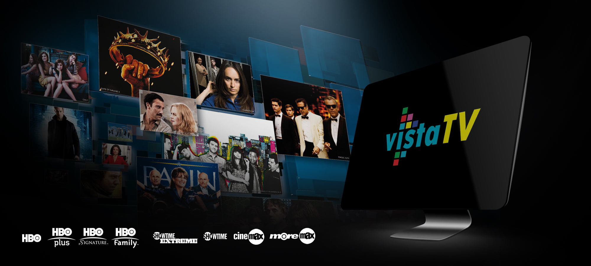 vista-tv-monthly-subscription Live TV