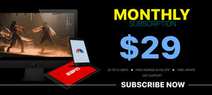 vista-tv-monthly-subscriptions