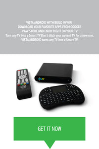 download play store for android box
