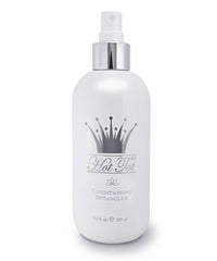 Hot Tot Conditioning Detangler - Kids Hair Detangler