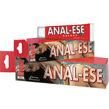 ANAL ESE-ANAL SEX DESENSITIZER - Red Rose Toys