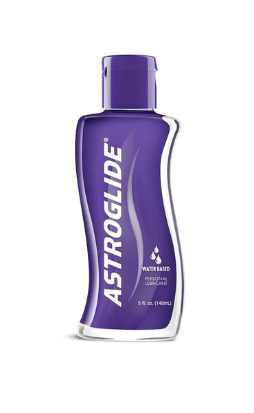 ASTROGLIDE PERSONAL WATER BASED LUBRICANT - Red Rose Toys