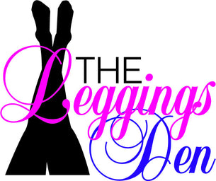 The Leggings Den