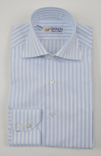 Men's Dress Shirt-M2 DIV03