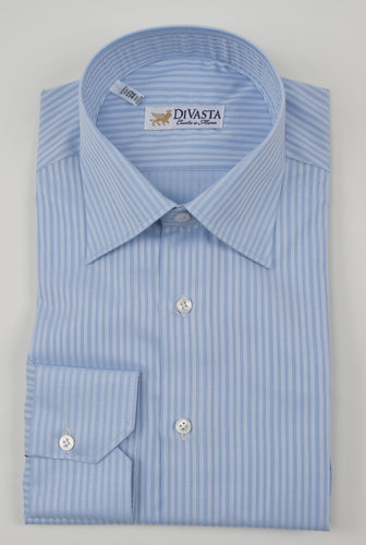 Men's Dress Shirt-M1 DIV04