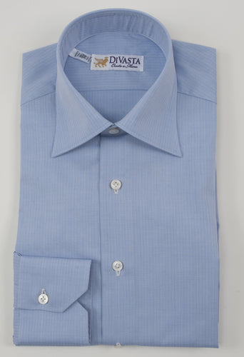 Men's Dress Shirt-M1 DIV05