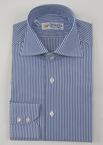 Men's Dress Shirt-M2 DIV06