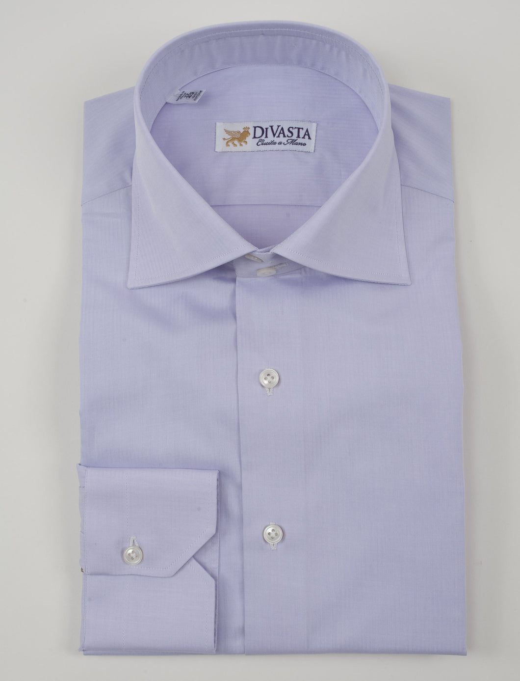 Men's Dress Shirt-M2 DIV09
