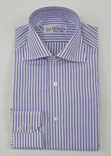 Men's Dress Shirt-M2 DIV10