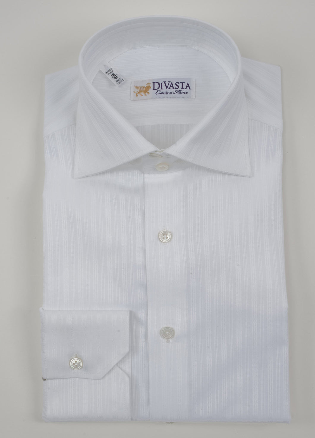 Men's Dress Shirt-M2 DIV12