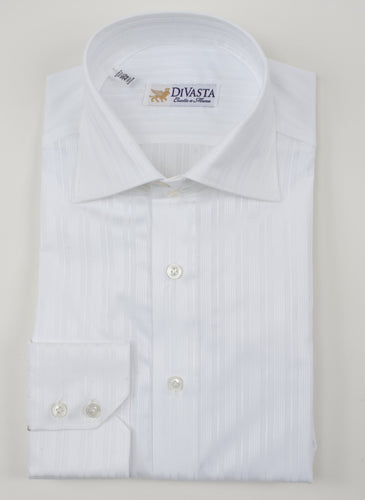 Men's Dress Shirt-M2 DIV13