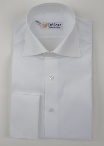 Men's Dress Shirt-M2 DIV14