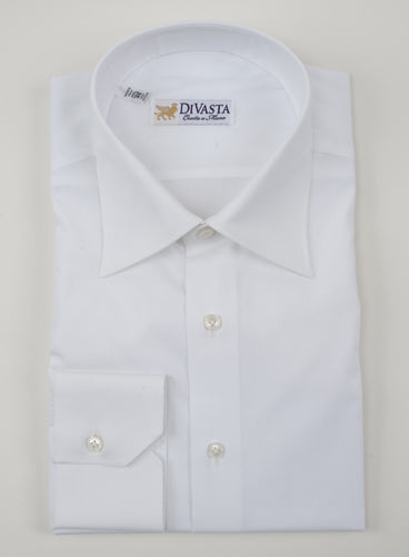 Men's Dress Shirt-M1 DIV15