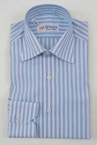 Men's Dress Shirt-M1 DIV16