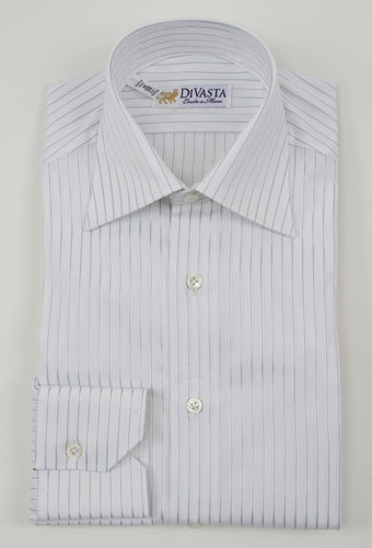 Men's Dress Shirt-M1 DIV18