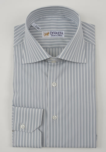 Men's Dress Shirt-M2 DIV21