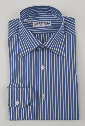 Men's Dress Shirt-M1 DIV22