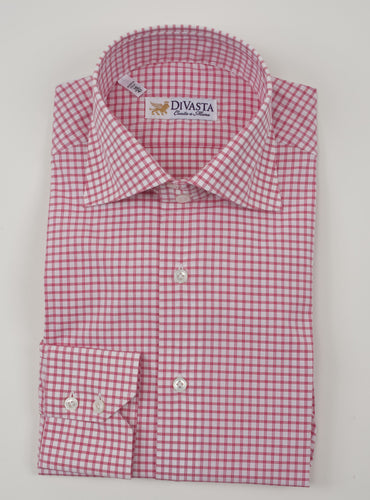 Men's Dress Shirt-M2 DIV24