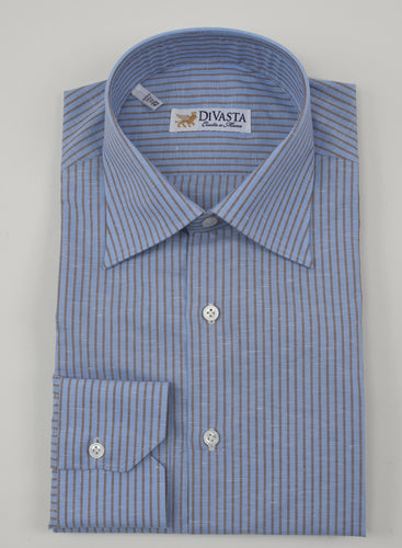 Men's Dress Shirt-M1 DIV26