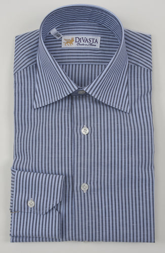 Men's Dress Shirt-M1 DIV27