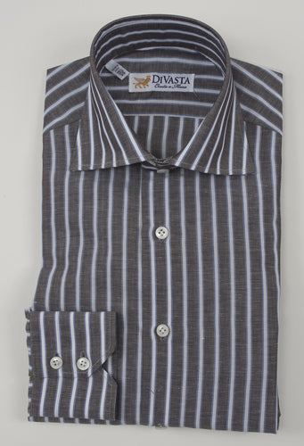 Men's Dress Shirt-M2 DIV29