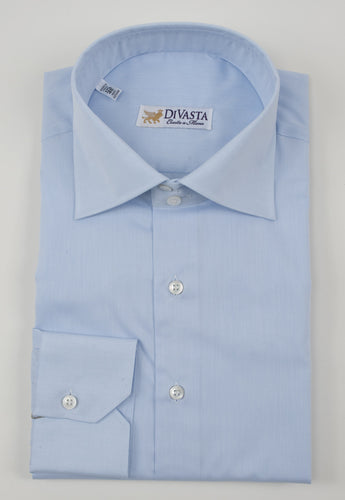 Men's Dress Shirt-M2 DIV30
