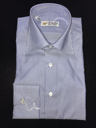 Men's Dress Shirt-M1 DIV17