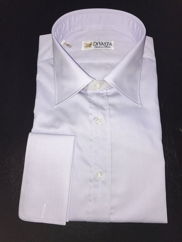 Men's Dress Shirt-M1 DIV33