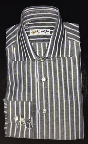 Men's Dress Shirt-M2 DIV28