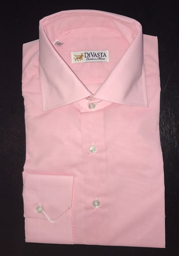 Men's Dress Shirt-M2 600458