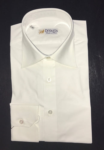 Men's Dress Shirt-M1 DIV02