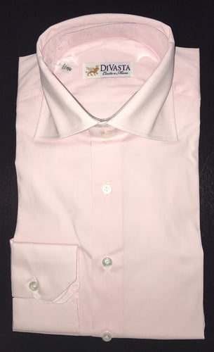 Men's Dress Shirt-M2 605644
