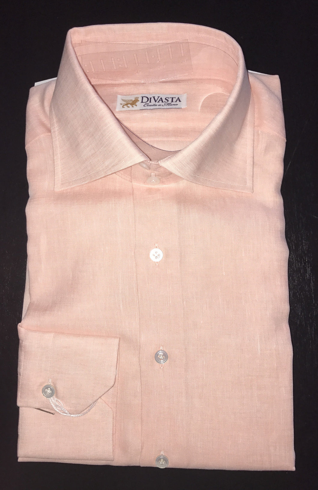 Men's Dress Shirt-M2 620869