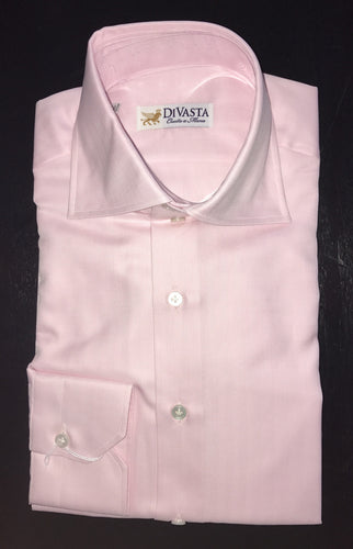 Men's Dress Shirt-M2 604044