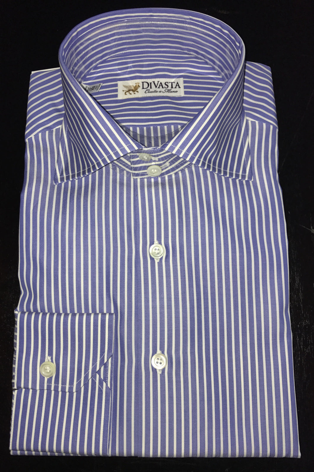 Men's Dress Shirt-M2 EM747