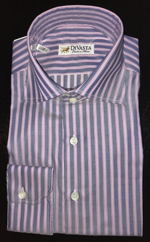 Men's Dress Shirt-EM139