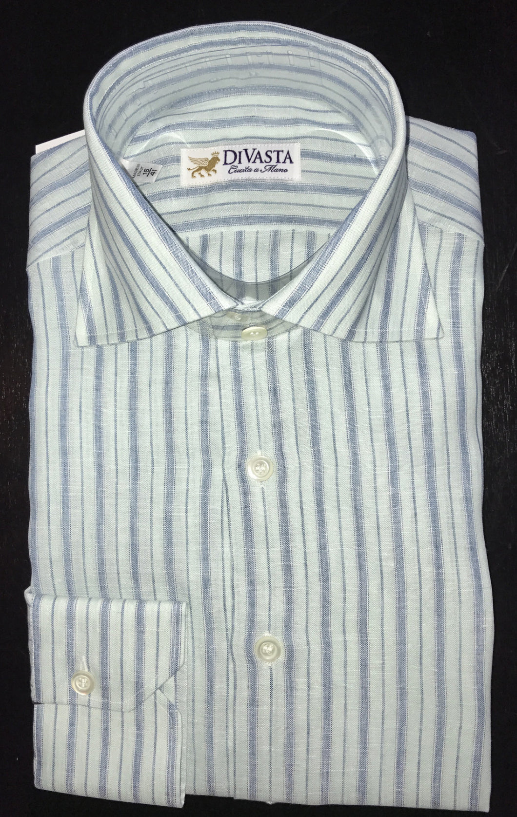 Men's Dress Shirt-M2 EML323