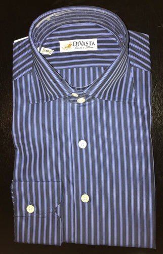 Men's Dress Shirt-M2 EM105