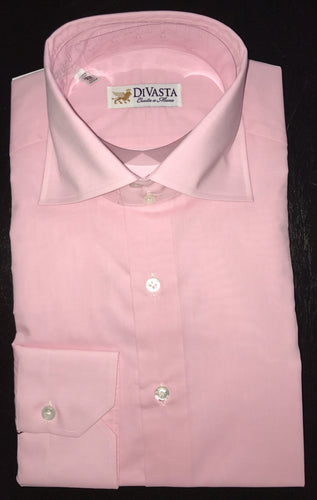 Men's Dress Shirt-EM540