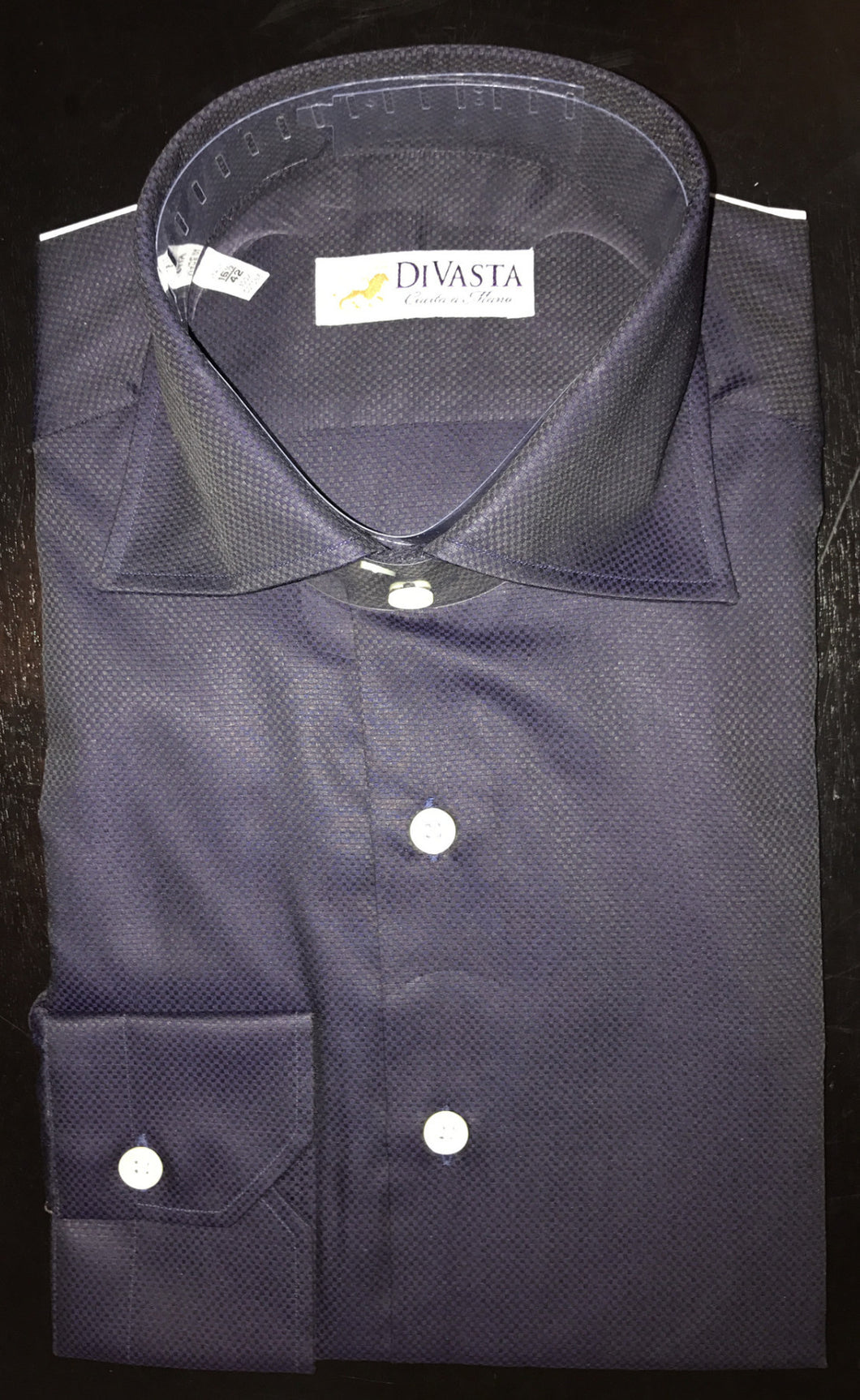 Men's Dress Shirt-M2 EM66