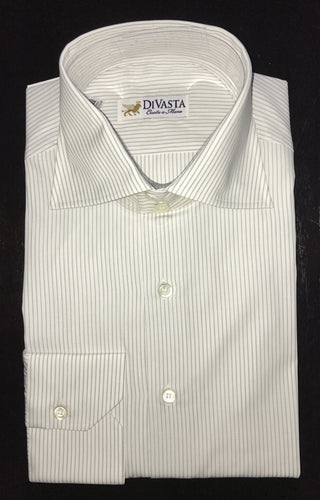 Men's Dress Shirt-EM20