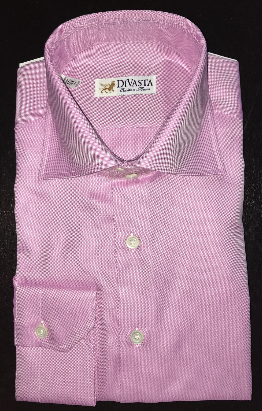 Men's Dress Shirt-M2 EM729