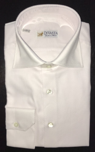 Men's Dress Shirt-EM14