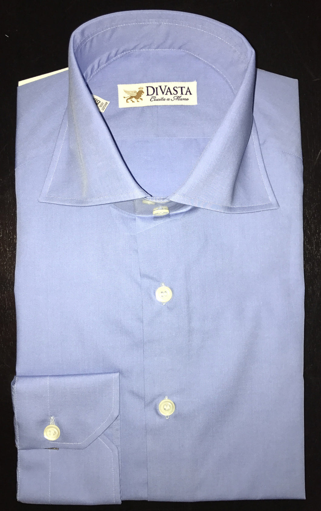 Men's Dress Shirt-M2 EM688