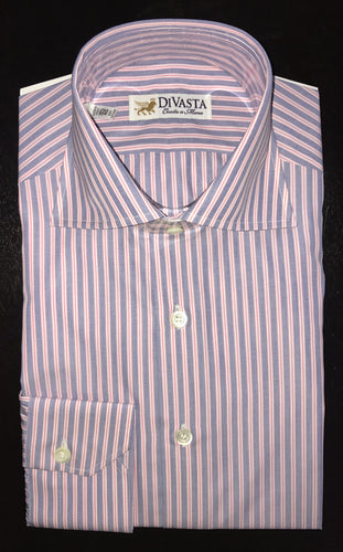 Men's Dress Shirt-EM417