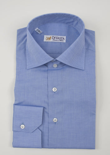 Men's Dress Shirt-M2 600412