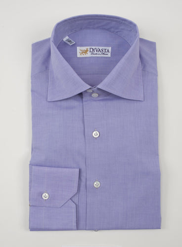 Men's Dress Shirt-M2 600483