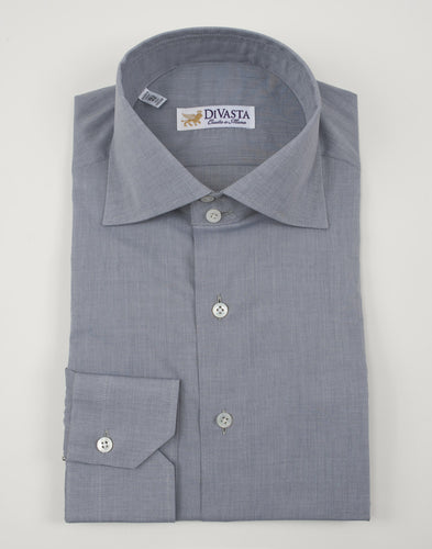 Men's Dress Shirt-M2 600490