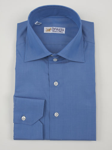 Men's Dress Shirt-M2 600518